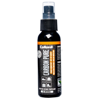 Collonil Carbon Pure 100 ml s UV filtrem