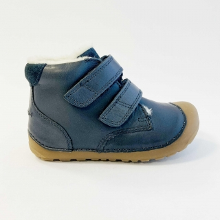 Bundgaard Petit Winter Mid Navy v.23